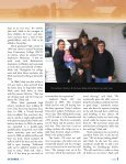Dairyman - Swiss Valley Farms - Page 5