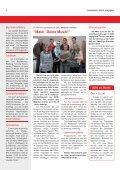 Chancen für junge Menschen - AWO - Page 2