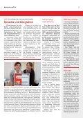 Chancen für junge Menschen - AWO - Page 3