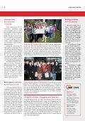 Chancen für junge Menschen - AWO - Page 4
