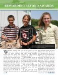 Dairyman - Swiss Valley Farms - Page 4