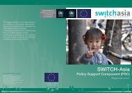 Download - SWITCH Asia