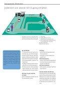 Die gemeinsame AAI - Switch - Seite 4