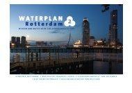 Rotterdam Water Plan - CFS08 (Jacobs) - SWITCH - Managing ...