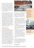 Nazareth: Lernziel Frieden - Salvator-Missionen - Seite 5