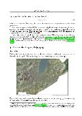 Session 7a Predicting rainfall - SWITCH - Managing Water for the ... - Page 4