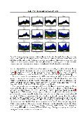 Session 7a Predicting rainfall - SWITCH - Managing Water for the ... - Page 7