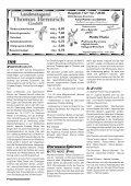 Notdienst - Eschl - Druck - Page 2