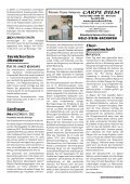 Notdienst - Eschl - Druck - Page 5