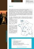 PRESSEDOSSIER - Centre des monuments nationaux - Seite 2