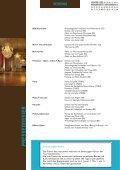 PRESSEDOSSIER - Centre des monuments nationaux - Seite 4