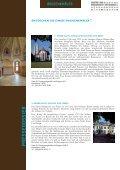 PRESSEDOSSIER - Centre des monuments nationaux - Seite 6