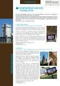 PRESSEDOSSIER - Centre des monuments nationaux - Seite 7
