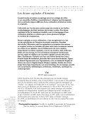 Le Centre des m onum ents nationaux pr·sente I ao ` k q va _] l ep ... - Page 4