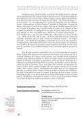 Communiqué de presse - Centre des monuments nationaux - Page 5