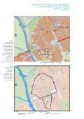 Présenter 2600 ans d'évolution urbaine - Centre des monuments ... - Page 4