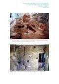 Présenter 2600 ans d'évolution urbaine - Centre des monuments ... - Page 6