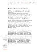 I a @ aj pna ` ao i k j q i aj po j ]pek j ]q t lnùoaj pa au château de ... - Page 5