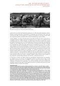 Une « histoire naturelle à part - Centre des monuments nationaux - Page 4