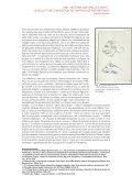 Une « histoire naturelle à part - Centre des monuments nationaux - Page 5
