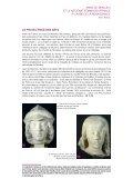 Anne de Beaujeu et le mécénat féminin en France - Centre des ... - Page 6