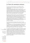 I a @aj pna `ao i k j q i aj po j ] pek j ] q t l nųoaj pa ] q _d ō pa] q `a I ... - Page 4