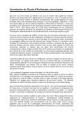 Dossier de presse - Centre des monuments nationaux - Page 3