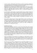 Dossier de presse - Centre des monuments nationaux - Page 4