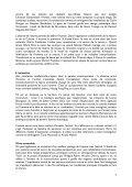 Dossier de presse - Centre des monuments nationaux - Page 5