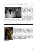 Dossier de presse - Centre des monuments nationaux - Page 7