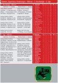 Ausgabe 03 2014-15 vom 08.09.2014 - Seite 3