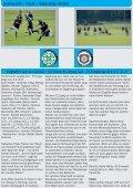 Ausgabe 03 2014-15 vom 08.09.2014 - Seite 5