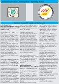 Ausgabe 03 2014-15 vom 08.09.2014 - Seite 6