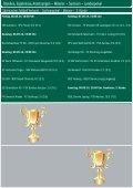 Ausgabe 03 2014-15 vom 08.09.2014 - Seite 7