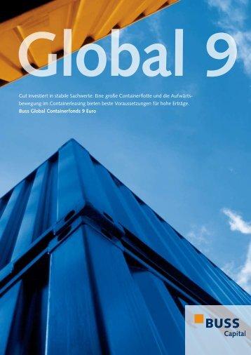 Global 9 - Buss Capital