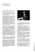 5 H.lPuH.P - Swov - Page 5