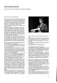 5 H.lPuH.P - Swov - Page 7