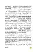 De top bedwongen; Balans verkeersonveiligheid in - Swov - Page 7