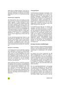 De balans opgemaakt. Duurzaam Veilig 1998-2007 - Swov - Page 5