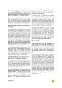 De balans opgemaakt. Duurzaam Veilig 1998-2007 - Swov - Page 6