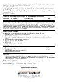 Mallorca 17.05.11 SWP - Page 2