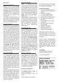 LOTHRINGEN - SÜDWEST PRESSE + Hapag-Lloyd Reisebüro - Page 2