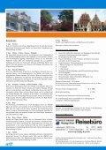 BALTIKUM LAND AN DER BERNSTEINKÜSTE - Page 2