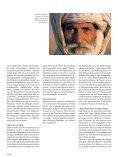 Leben an der Grenze des Lebens - Seite 3