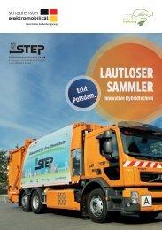zum Download ( PDF , 2,0 MB ) - Stadtwerke Potsdam GmbH