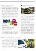 Lautlos - Stadtwerke Potsdam GmbH - Seite 5