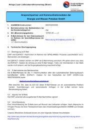 Anlage 2 Ansprechpartner EWP Okt01