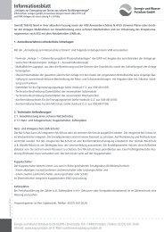 Photovoltaik- und KWK-Anlagen ( PDF , 162 KB )