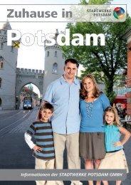 Potsdam erleben mit Bus und Tram ( PDF , 1,0 MB ) - Stadtwerke ...