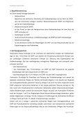 Netzanschlussvertrag - Stadtwerke Potsdam GmbH - Seite 4